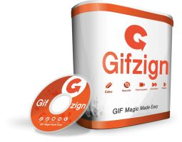 Gifzign review by ludamoqa
