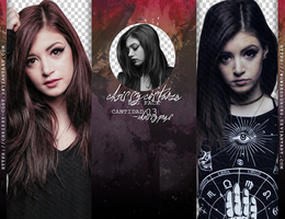 001 # CHRISSY COSTANZA PNG PACK by chrissy-cost