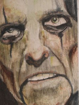 verry detailed alice cooper by tyler-yaaay