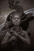Binti by sarahfinnigan