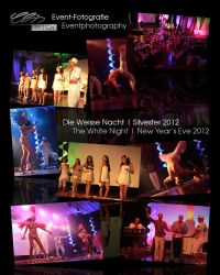 The.White.Night.2012.event.photography by creativeIntoxication