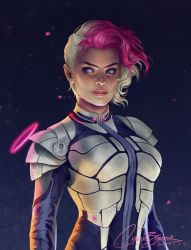 Low Gravity 2.0 by Charlie-Bowater