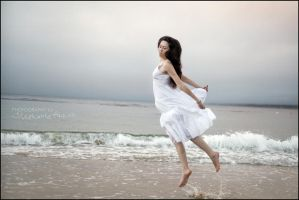 Graceful. by sa-photographs