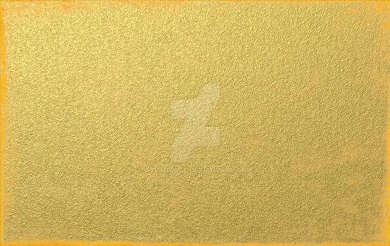 gold canvas 3 by aplantage