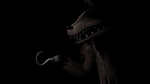 Withered Foxy v9 | ThrPuppet by PuppetFactory