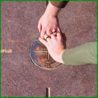 United Over 4 Corners by ByLagarto