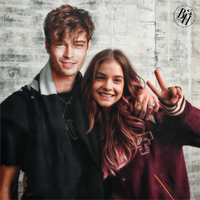 Manip-4 by Blue-Holland-Grace