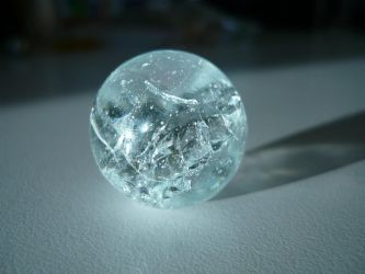 Marbles Stock 003 by Struck-Stock