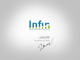 INFIN by TIT0