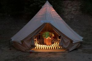 Outdoor Camping Blog by Outdoorfriend