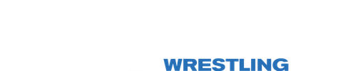 Impact Wrestling Logo by DarkVoidPictures