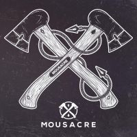 MSCR.WEAPONRY by mousacre
