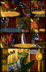 PL Bloody Dawn page 3 by Gago2