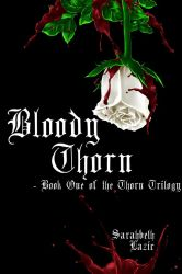 Bloody Thorn - Chapter 6 by Thorn-Publications