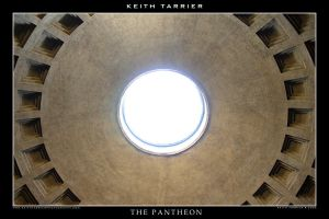 Inside the Pantheon 2 by Keith-Killer