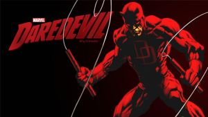 Daredevil 3c by Curtdawg53