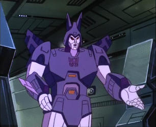 Cyclonus Gif by Blackwitch31