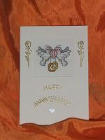 Anniversary by VickitoriaEmbroidery