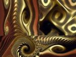 GnarlDemo-2 - Mark Townsend by Ultra-Fractal