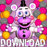 C4D|Helpy V1.3 Download (Fixed) by Bount56