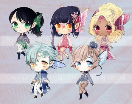 Vitraz Cheebs by Staccatos