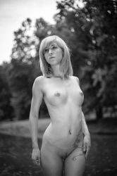 Ivy 2.4 by Scottworldwide