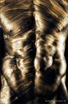 - Golden - by Marius Budu by mariusbudu