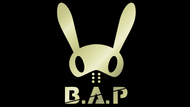 B.A.P wallpaper 1 by Wonderfuday