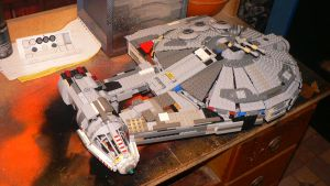 Modified CEC YT-2400 Outrider by wingzero-01-custom