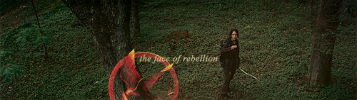The face of rebellion gif by BBfashion