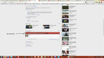 youtube proff by michael123425