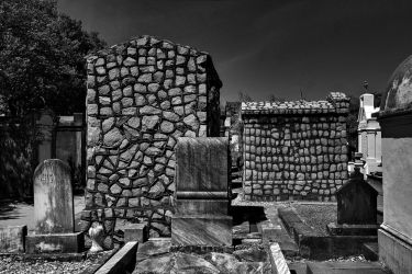 Lafayette Cemetery XIII by patrick-brian