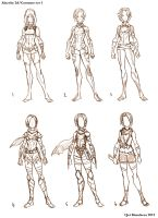 Alacrity 2d Costume Design 1 by THEJETTYJETSHOW
