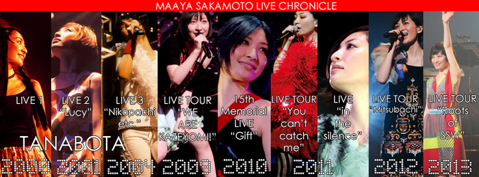 Live Chronicle by countdown65