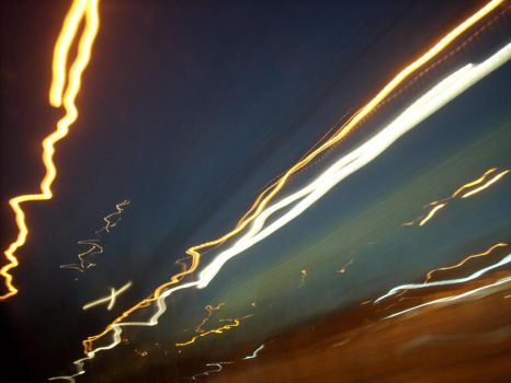 Lights by Camiluchan