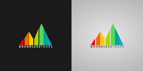 Boundless Tours by Sooly