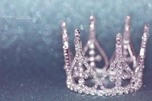 . Royalty . by KimberleePhotography