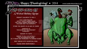 Thanks-Giving-2014-HD by MikePHearn