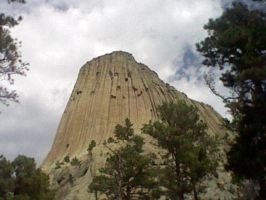 Devil's Tower 12 by Taqresu650