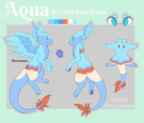 Aqua by Maybe-Avery