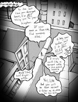 Death and Circumstance ch 11 pg 1 by featureEnvy