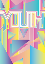 Youth 4 by killtheliights