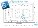 Ad Astra this Weekend! by Eevachu