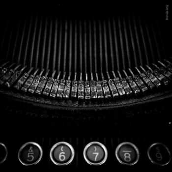 Lost Letters by tholang
