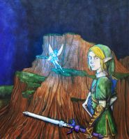 link by julv