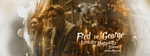 Fred and George Weasley (Request) by Fuckthesch00l