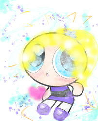 :.Request -Watersong- Oc ppg.: by ppg-color-glitter101