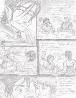 Happy Hour page 1-- AT by Spools