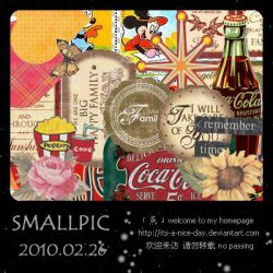 SMALLPIC_17P by its-a-nice-day