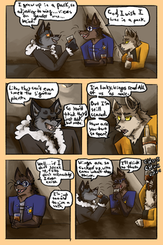 Fragile page 146 by Deercliff